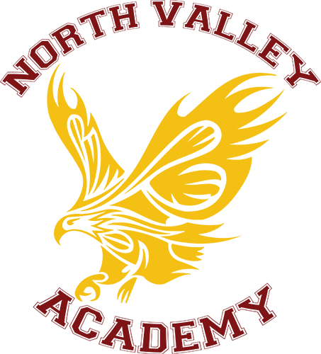 North Valley Academy